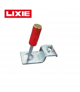 LIXIE DNP-32 Дюбель-гвоздь с потолочным подвесом под шпильку М8