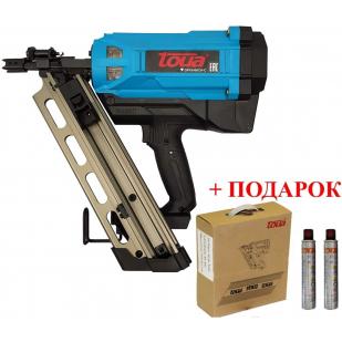 TOUA GFN3490CH-C Газовый пистолет