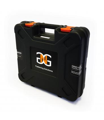 GNG1000 Газовый монтажный пистолет