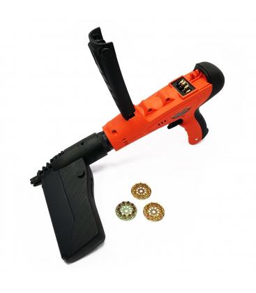 GNP700C Пороховой монтажный инструмент