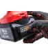 FAST FSD5000 LI 18В Ленточный аккумуляторный шуруповерт