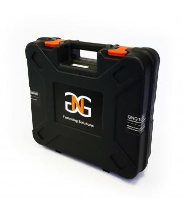 GNG1000IN Газовый монтажный пистолет для утеплителя
