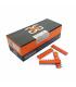 GNGC6 Дюбель-гвозди по бетону Ballistic Tip