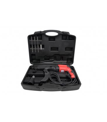 FAST FSD4300-710W ленточный шуруповерт professional