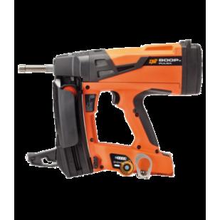 Монтажные пистолеты по бетону